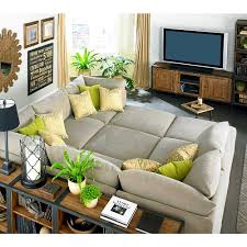 bedroomeasy on the eye images about family room sectionals sectional living decorating ideas interior sofa popul bedroomformalbeauteous black white red