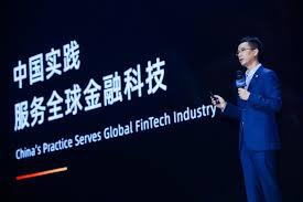 Simon Zhang - Senior Regional <b>Sales</b> Manager & Team Head - 中國 ...