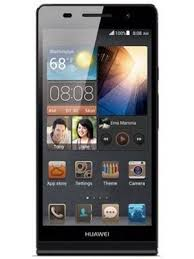 Buy Huawei Ascend P7 Online at Best Price in India | Huawei ...