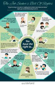 best images about office infographics corporate 17 best images about office infographics corporate business job seekers and fort collins
