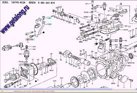 Perkins Injection Pump Diagram   Wiring Diagram For Car Engine besides Ford diesel 6 9 7 3 IDI besides International 6 9L Engine   Diesel Power Magazine likewise Harvester Farmall 806 856 1206 1256 1456 Service Manual also International Injection Pump   eBay additionally  besides Fuel Injection System  ponents besides Electronic Fuel Injection Systems for Heavy Duty Engines moreover International Harvester UD264 Power Unit Fuel Injection Pump Parts further IDI Fuel Injection Serviceing additionally Perkins Injection Pump Diagram   Wiring Diagram For Car Engine. on international fuel injector parts diagrams
