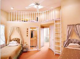 teenage girl bedroom design beautiful teenage girls bedroom decor are great tip for interior home designs kitchen designs and the right idea bedroom teen girl rooms home designs
