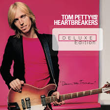 <b>Tom Petty</b> And The <b>Heartbreakers</b>: <b>Damn</b> The Torpedoes (Deluxe ...