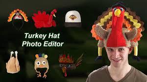 Turkey <b>Hat</b> Photo Editor – Turkey <b>Caps</b> для Андроид - скачать APK