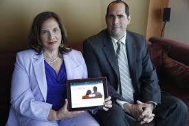 N J  residents create the      anti Ashley Madison      dating site NJ com