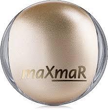 MaxMar Duo Eyeshadow - <b>Рассыпчатые тени для</b> век: купить по ...
