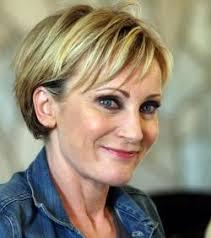 France : <b>Patricia Kaas</b> au secours d&#39;un ourson - <b>Patricia Kaas</b> - france-patricia-kaas-au-secours-d-un-ourson-patricia-kaas_16993_w250