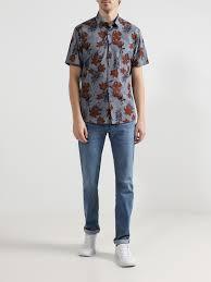 <b>Рубашка Рубашка Lapis</b> - ElfaBrest