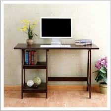 walmart office furniture. Attractive Corner Desk For Computer Catchy Home Office Furniture Ideas With Outstanding Walmart