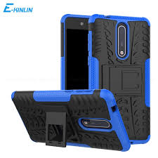 Hard <b>PC Soft TPU</b> Case Rugged Shockproof Armor Hybrid Back ...