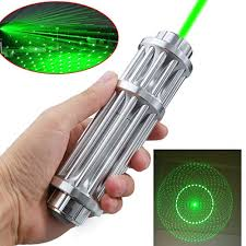 top 10 silver <b>laser pointer</b> list and get free shipping - a326