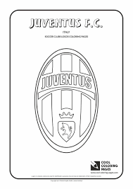 Small Picture Soccer clubs logos Cool Coloring Pages