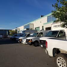 KCL Building Services - Division of <b>Premium Restoration</b> ...