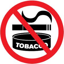 tobacco සඳහා පින්තුර ප්රතිඵල