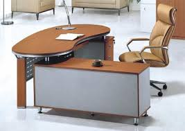 pictures of office furniture. office furniture tables useful about remodel home design planning with pictures of c
