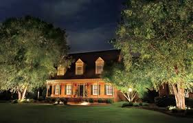 All About <b>Landscape Lighting</b> | This Old <b>House</b>