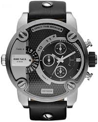 <b>Часы Diesel DZ7256</b> - купить мужские наручные <b>часы</b> в Bestwatch.ru