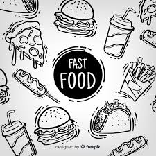 Food Background Images | Free Vectors, Stock Photos & PSD
