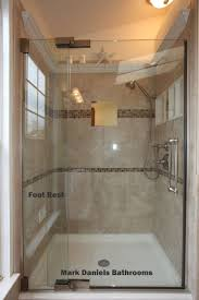 homecareforum shaker bathroom design