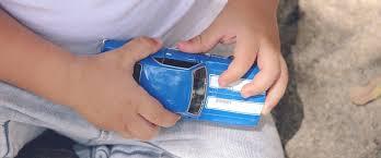 Топ-5 машинок для детей всех возрастов — подборка в Журнале ...