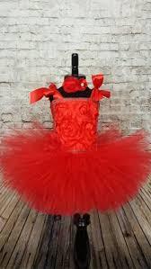 Red tutu dress ,pageant dress, <b>birthday tutu</b>, wedding tutu, flower girl ...