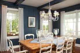 country dining room ideas photo
