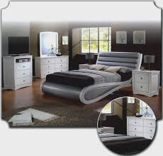 cheap kids bedroom ideas:  elegant awesome cheap kids bedroom sets  industry standard design and and cheap kids bedroom sets