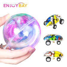 Best Offers <b>remote control car stunt car</b> list and get free shipping - a339