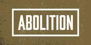 「abolition」の画像検索結果