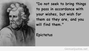 New-quote-from-Epictetus.jpg via Relatably.com