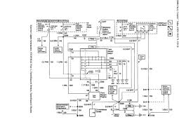 tahoe wiring diagram schematics and wiring diagrams asirunningshoes wiring diagram