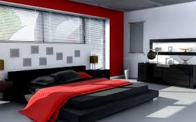 bedroomcaptivating red white and black bedroom ideas decorating ada captivating red white and black bedroom ideas captivating white bedroom