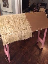 <b>DIY</b> Tiki <b>Bar</b> | Tiki <b>party</b>, Hawaiian luau <b>party</b>, Luau pool <b>parties</b>