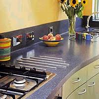 corian kitchen top: corian kitchen countertop corian solid surface countertop corian kitchen countertop