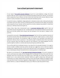 uc essay prompt   leadership experienceuc application essay prompt    essay   words