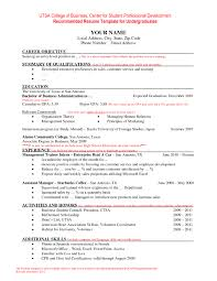 examples of resumes operations manager resume sample best 81 awesome professional resume outline examples of resumes