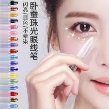 <b>1 Pcs</b> Fashion Charming <b>Makeup</b> Mascara Waterproof Rimel <b>3d</b> ...