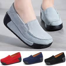2020 Модные <b>женские кроссовки</b> на платформе; женские ...