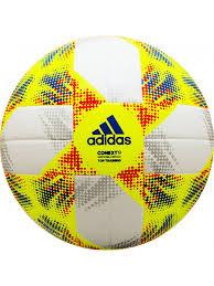<b>Футбольные</b> мячи – купить в Брянске, цены на мячи adidas, nike ...