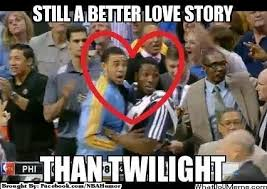 Just for giggles.. NBA memes - Message Board Basketball Forum ... via Relatably.com