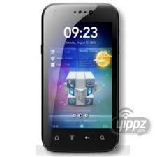 14 Best Current Unlocked GSM Multi-SIM Mobile Android Phones ...