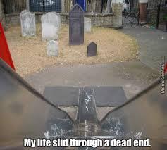 Dark Humor Memes. Best Collection of Funny Dark Humor Pictures via Relatably.com