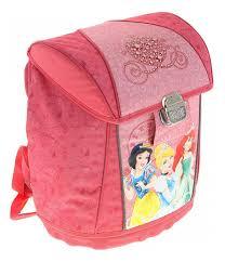 Школьные рюкзаки для девочек <b>Росмэн</b> - купить в Москве - goods.ru