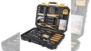 <b>Набор</b> Инструментов <b>Deko</b> 196 предметов Новый купить в ...