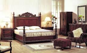 raca bedroom collection y84 bedroommarvellous office chairs bones furniture company