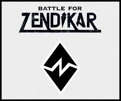 Image result for battle for zendikar