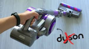 (Xiaomi) <b>JIMMY JV85 Pro</b> unboxing: Dyson look&feel, half the price ...