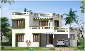 Home Design  Latest Home Design At Sqft Latest House Designs In    Exciting New House Designs In Kerala   Latest Home Design At Sqft Latest House Designs In