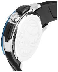 Купить Наручные <b>часы SPINNAKER SP</b>-<b>5036</b>-<b>01</b> по низкой цене с ...