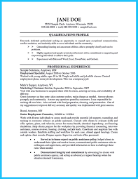 resume acting temporary position outstanding counseling resume examples to get approved how to differences between permanent and temporary job tempjobs